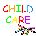 Eligibility (30 Hours Free Childcare)