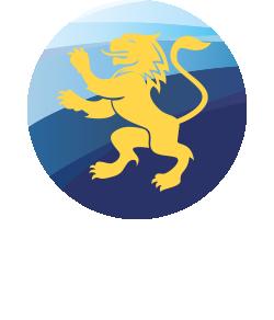 Finham MAT