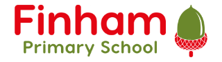 Finham Primary School